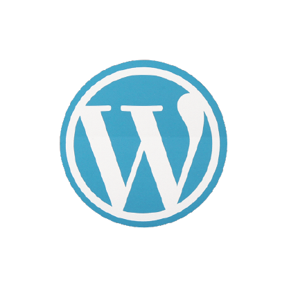 Techinvento-wordpress-development