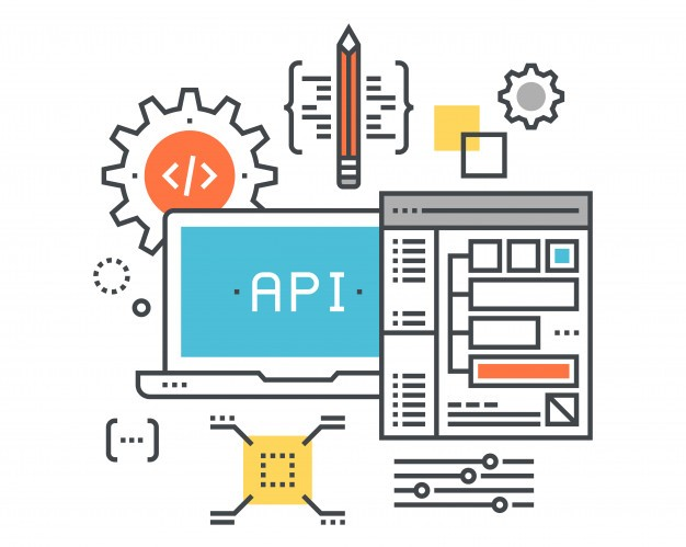 Hire Dedicated developer for API Integration