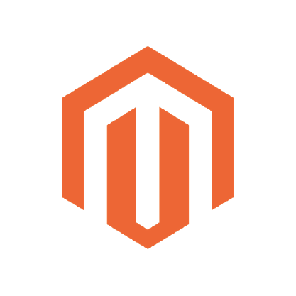 Techinvento-magento-development