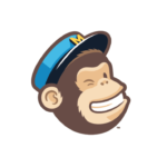 Techinvento-mailchimp-api-integration