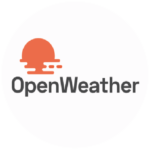 Techinvento-Openweather-integration