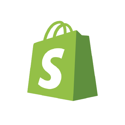Techinvento-shopify-development